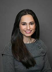 Bobbie A. Gupta, M.D., P.C.