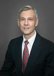 Charles H. Robinson, Jr., M.D.