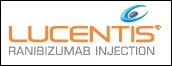 Lucentis®