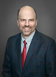 Timothy D. Jordan, M.D., P.L.L.C.