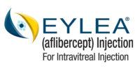 Eylea Logo