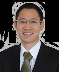 Gabriel T. Chong, M.D.