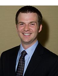 Kevin M. Bowman, M.D.